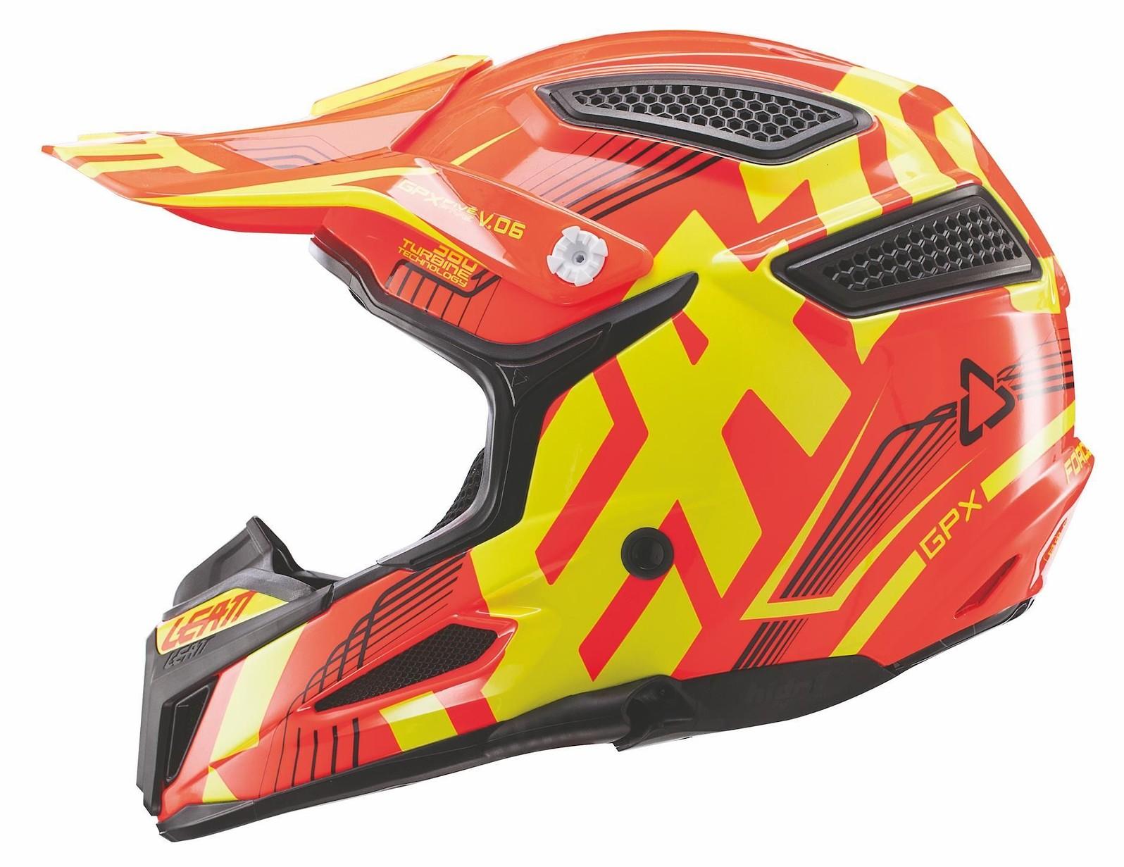 helmet_gpx_5.5_jr_v06_org-yel
