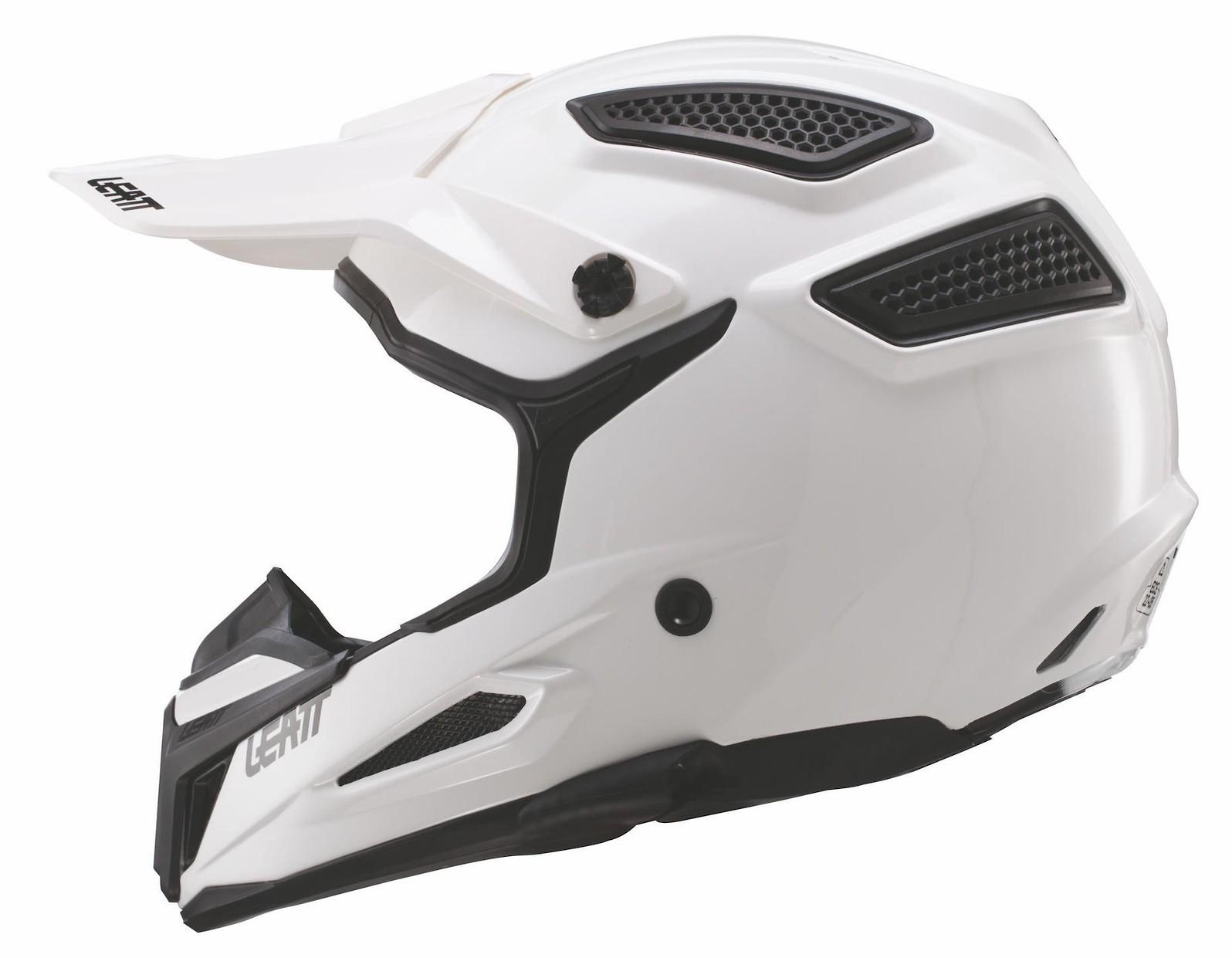 helmet_gpx_5.5_jr_solid_white