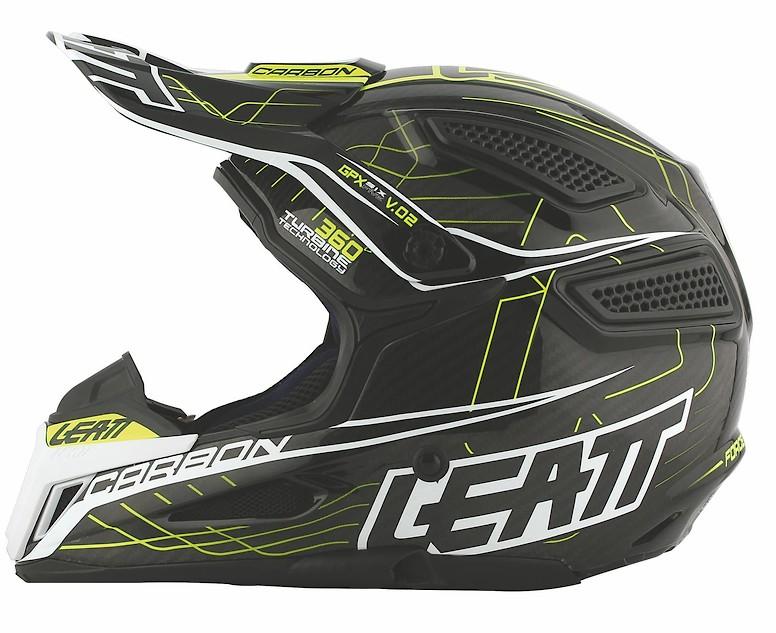 helmet_gpx_6.5_carb_jr_v02_yel-blk-gry_1_