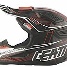 Leatt Helmet GPX 6.5 Carbon Junior V02