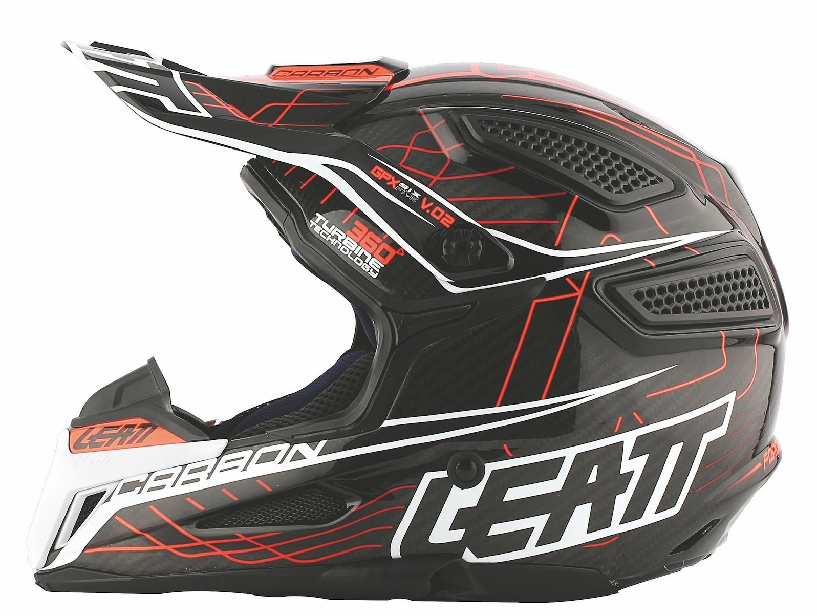 helmet_gpx_6.5_carb_jr_v02_org-blk-gry_1_