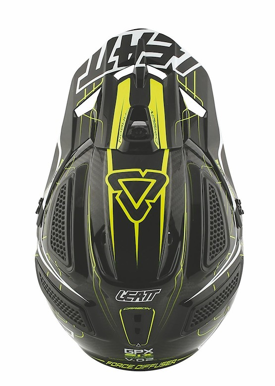 helmet_gpx_6.5_carb_jr_v02_yel-blk-gry_2_
