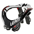 Leatt Neck Brace GPX 3.5 Junior