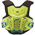 Leatt Chest Protector 2.5 Junior