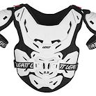 Leatt Chest Protector 5.5 Pro Junior