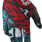 Leatt Glove GPX 1.5 GripR