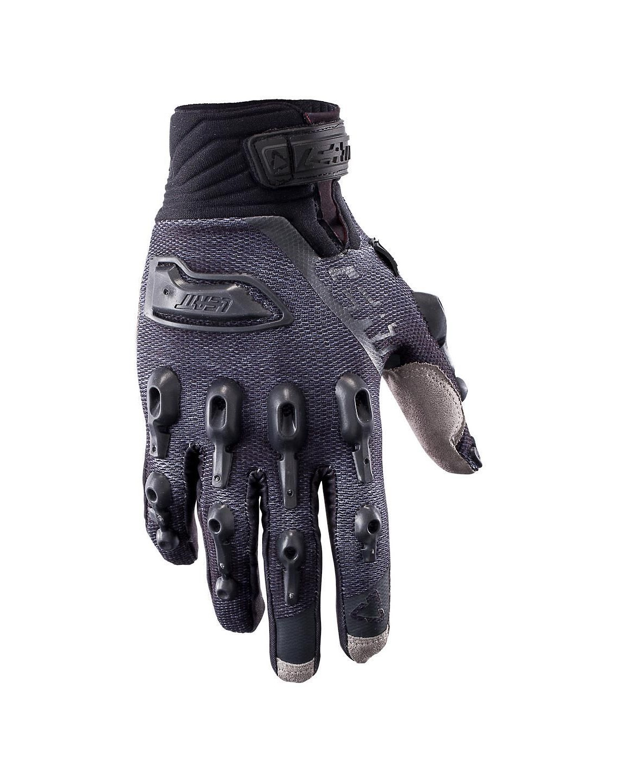 glove_gpx_5.5_windblock_blk-gry_1_