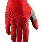 Leatt Glove GPX 4.5 Lite