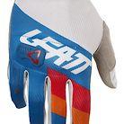 Leatt Glove GPX 3.5 Lite
