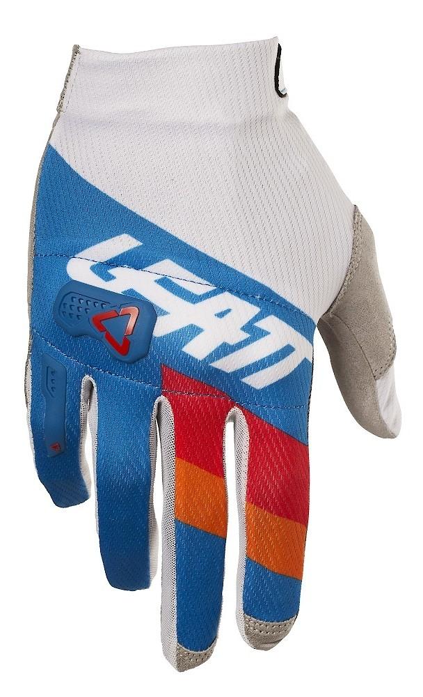 Leatt_Glove GPX 3.5 Lite BluWht LEU9US10_front_6018400682
