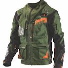 C138_jacket_gpx_5.5_enduro_khaki_black_1_1_1
