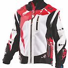 C138_jacket_gpx_4.5_x_flow_black_red_1_1_1_1