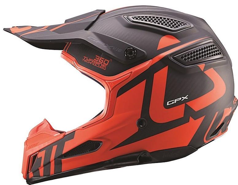 helmet_gpx_6.5_carb_v16_carb-org_2__2