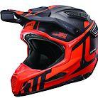 Leatt Helmet GPX 6.5 Carbon V16