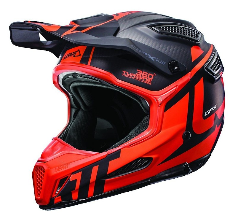 helmet_gpx_6.5_carb_v16_carborange_2017_2_1