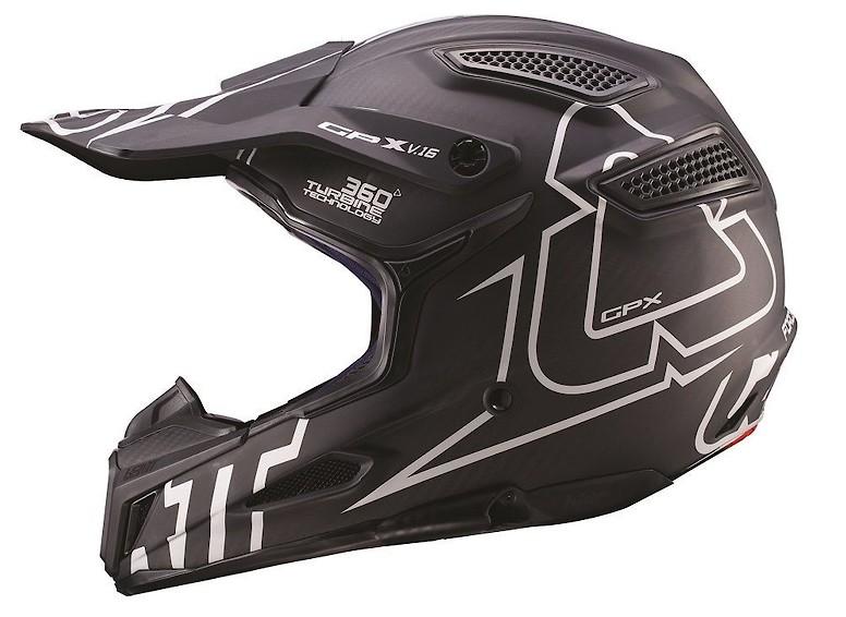 helmet_gpx_6.5_carb_v16_carb-silv_2__2