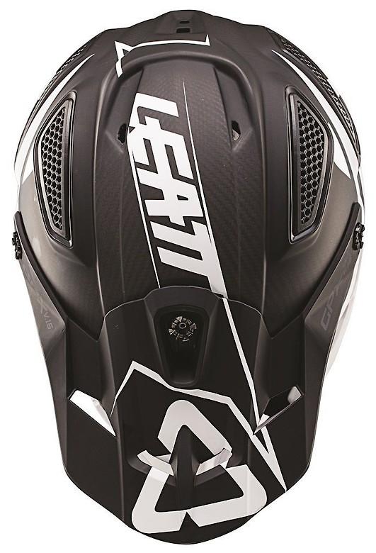 helmet_gpx_6.5_carb_v16_carb-wht_2__1
