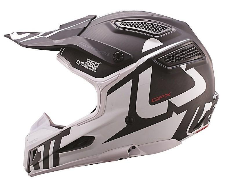 helmet_gpx_6.5_carb_v16_carb-wht_3__1
