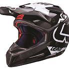 Leatt Helmet GPX 5.5 V15