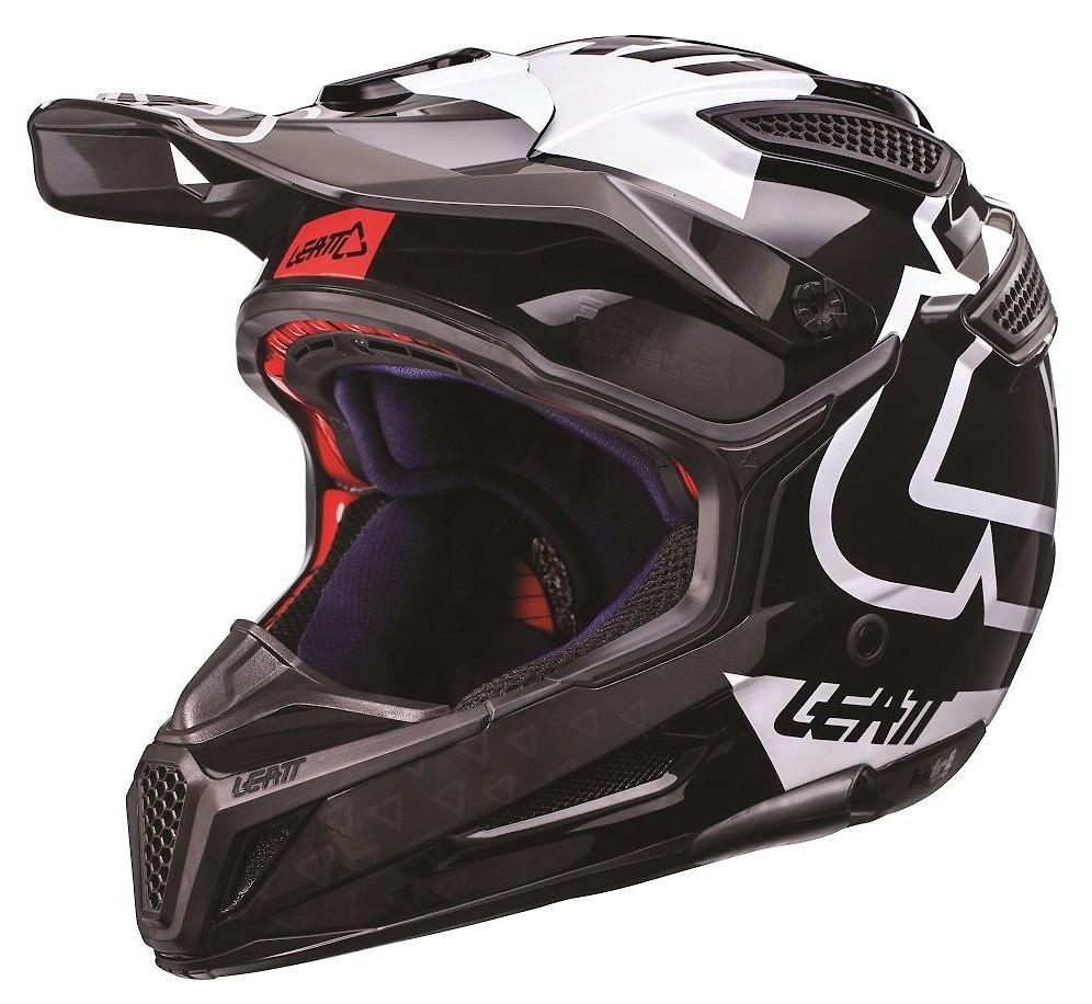 helmet_gpx_5.5_v15_blk-white_1_