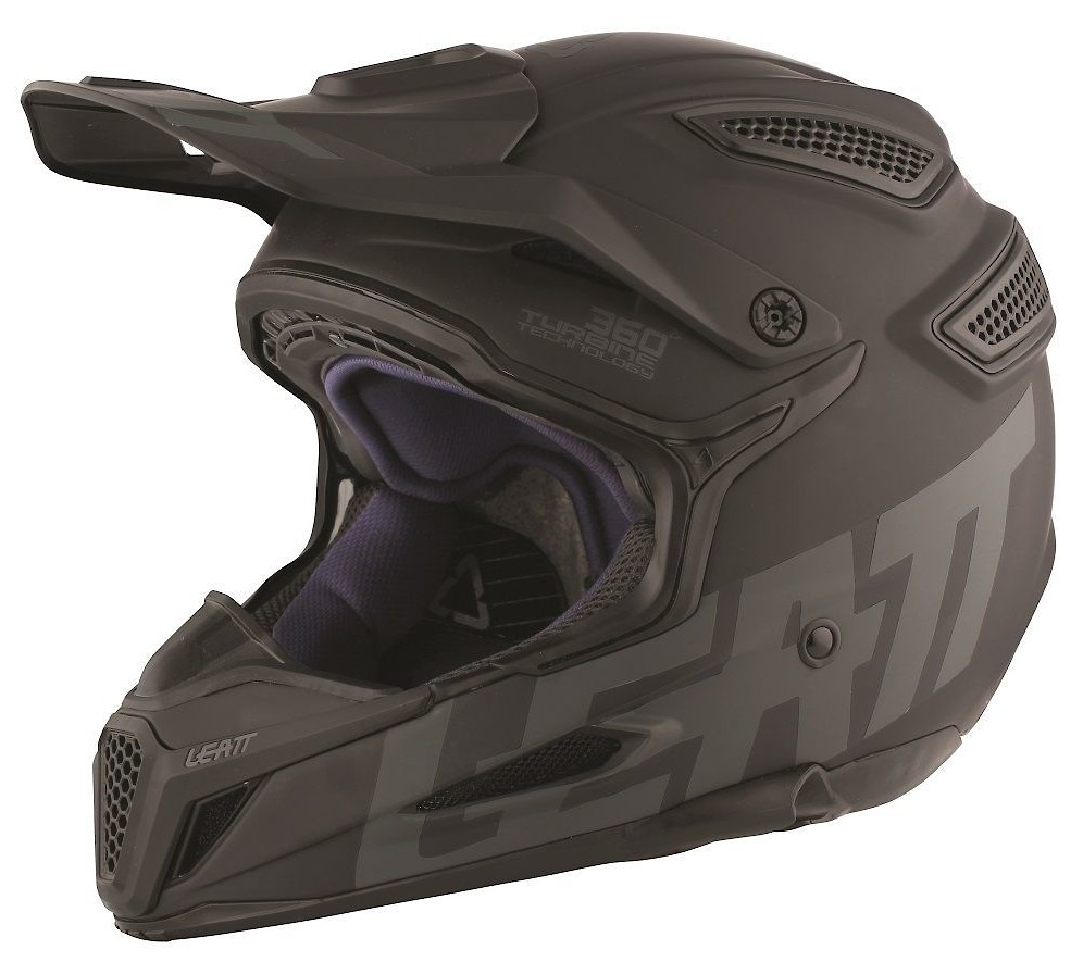 helmet_gpx_5.5_ghost_satin_1__1