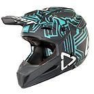 Leatt Helmet GPX 5.5 V11