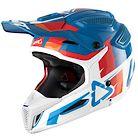 Leatt Helmet GPX 5.5 V10