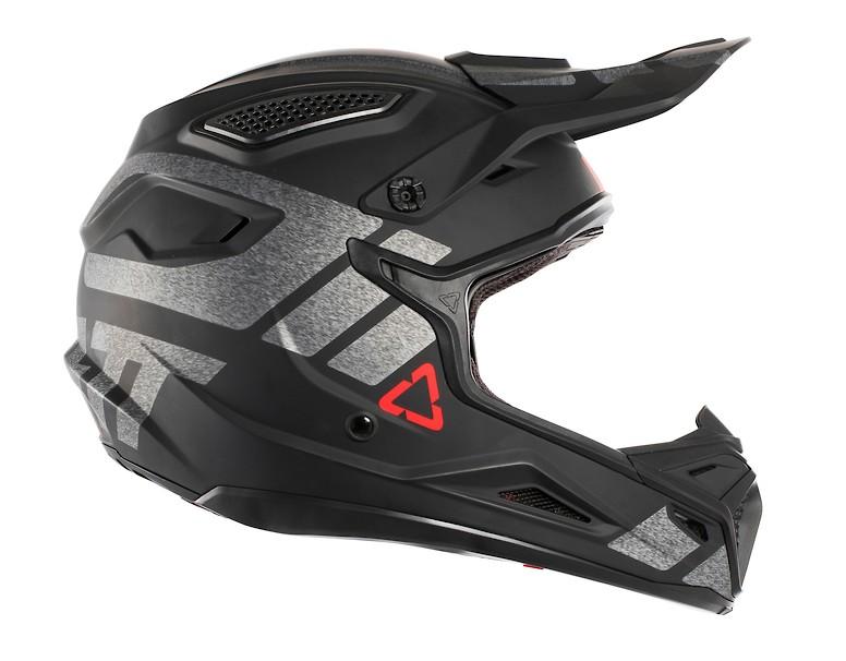 Helmet-GPX-4.5-V24-BlkBrushed-2018_3