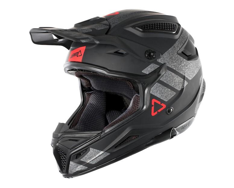 Helmet-GPX-4.5-V24-BlkBrushed-2018_2