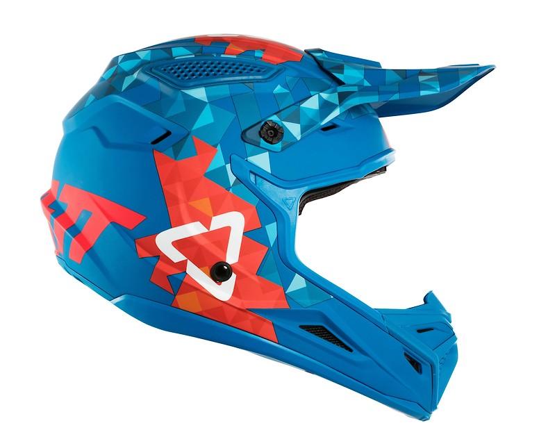 Helmet-GPX-4.5-V22-BluRed-2018_2