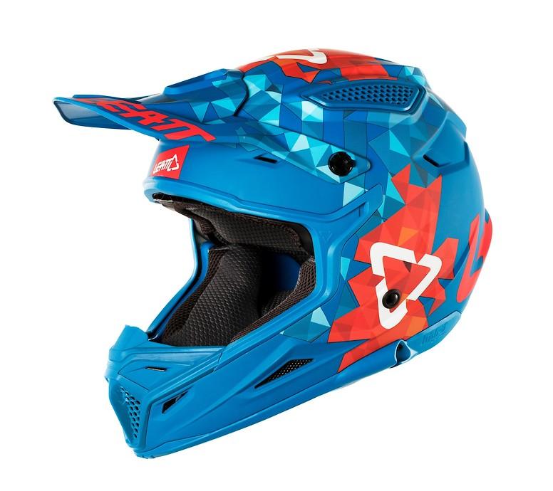Helmet-GPX-4.5-V22-BluRed-2018_3