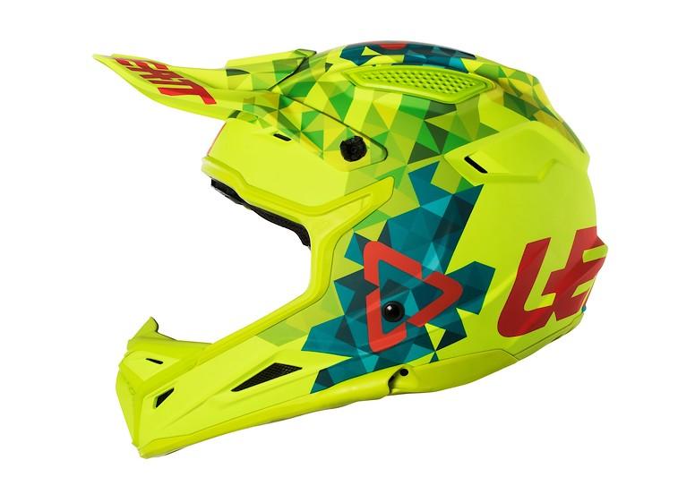 Helmet-GPX-4.5-V22-LimeTeal-2018_2