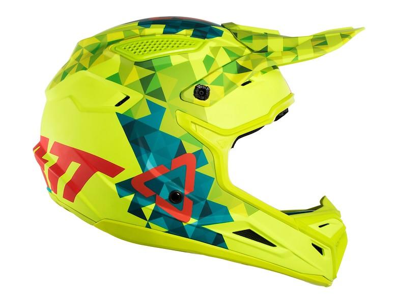 Helmet-GPX-4.5-V22-LimeTeal-2018_1