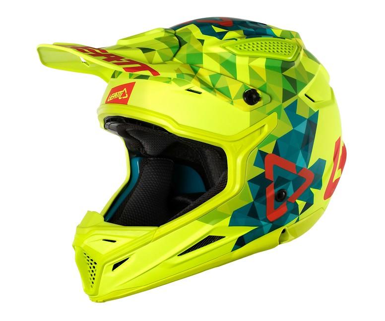 Helmet-GPX-4.5-V22-LimeTeal-2018_3