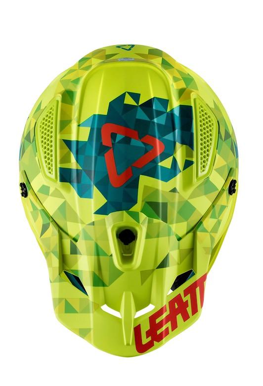 Helmet-GPX-4.5-V22-LimeTeal-2018_4