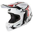 Leatt Helmet GPX 4.5 V20