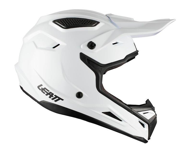 Helmet-GPX-4.5-Solid-Wht-2018_1