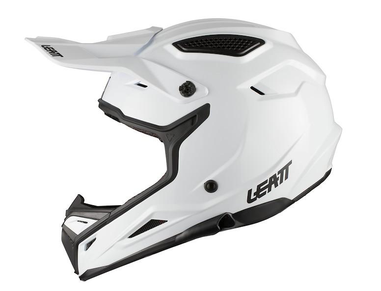 Helmet-GPX-4.5-Solid-Wht-2018_2