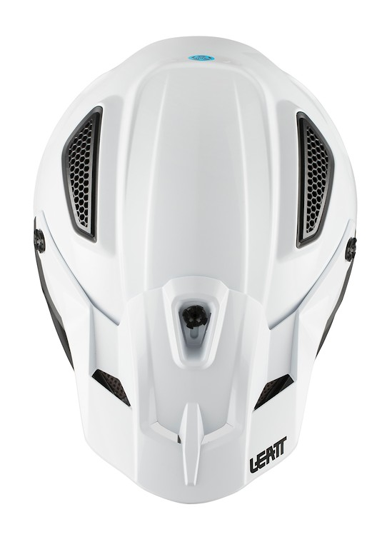 Helmet-GPX-4.5-Solid-Wht-2018_3