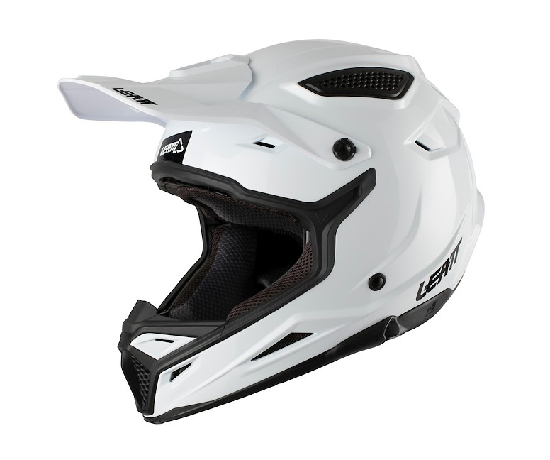 Helmet-GPX-4.5-Solid-Wht-2018_4
