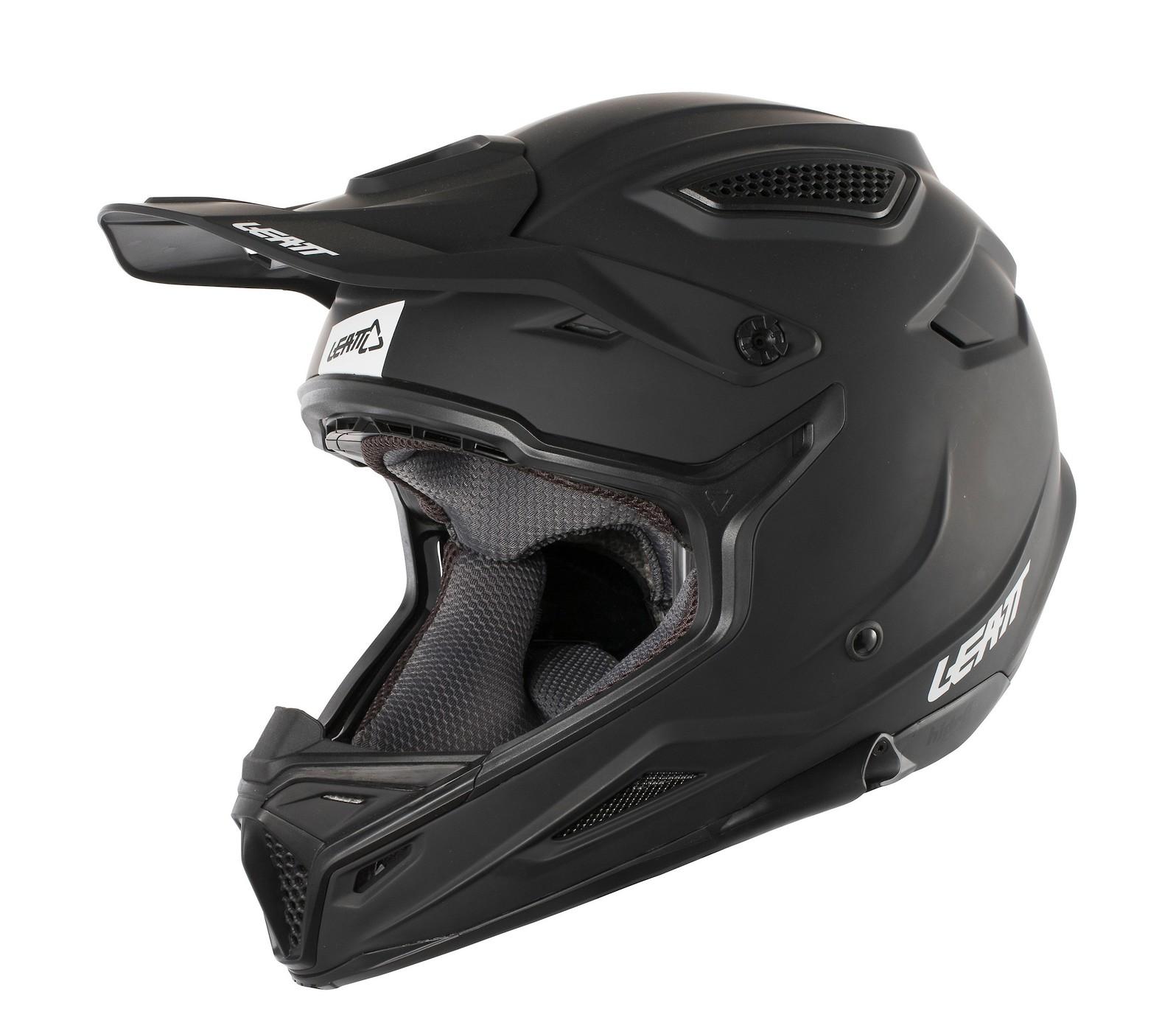 Helmet-GPX-4.5-Satin-Blk-2018_2