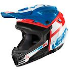 Leatt Helmet GPX 4.5 V25