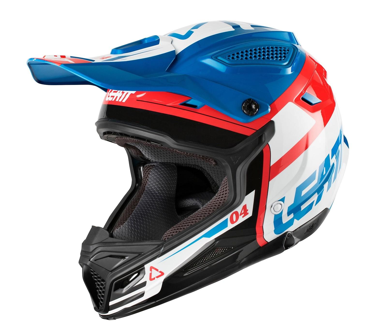 Helmet-GPX-4.5-V25-BluWht-2018_3