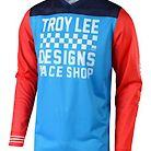 Troy Lee Designs GP Air Raceshop Jersey