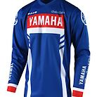 Troy Lee Designs GP Yamaha RS1 Jersey
