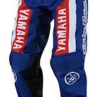 C138_troy_lee_designs_2018_yamaha_rs1_gp_pant_blue