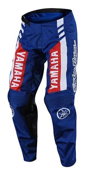 GP Yamaha RS1