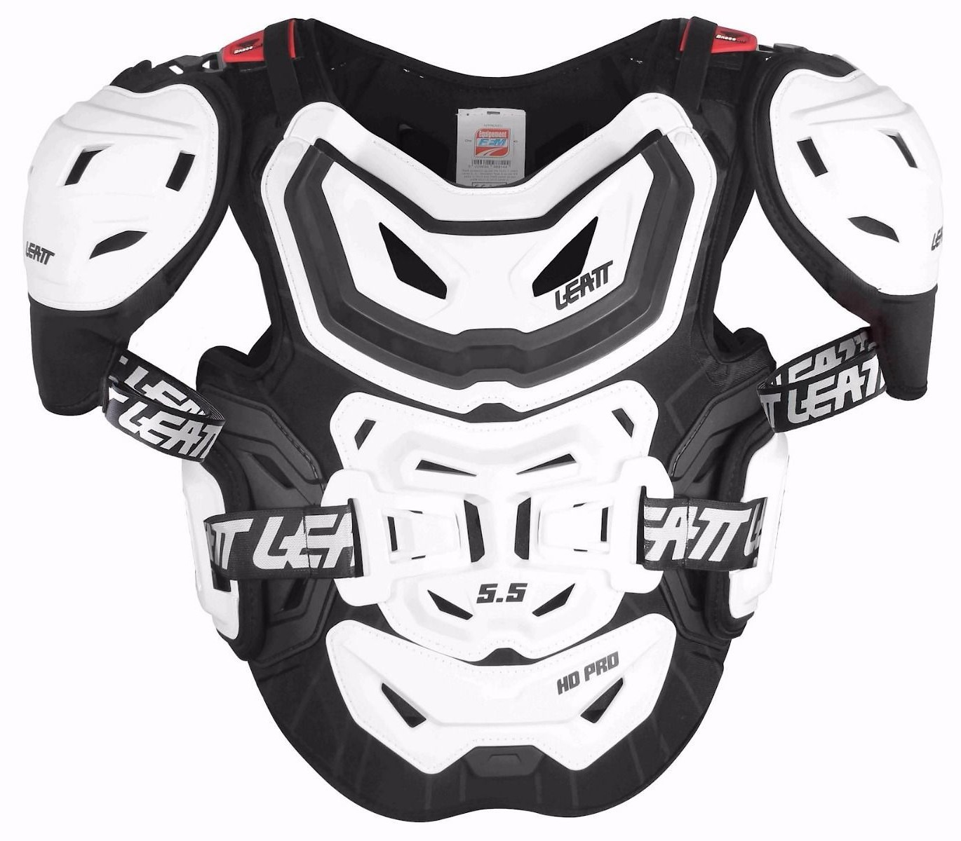 chest_protector_5.5_pro_hd_white_2__3