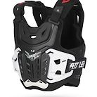 C138_4.5_chest_protector_black_3