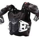 Leatt Chest Protector 4.5 Pro Chest Protector